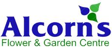 Alcorns Garden Centre